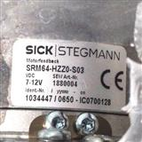 Sick 1880004 AS3H SRM64-HZZO-S03